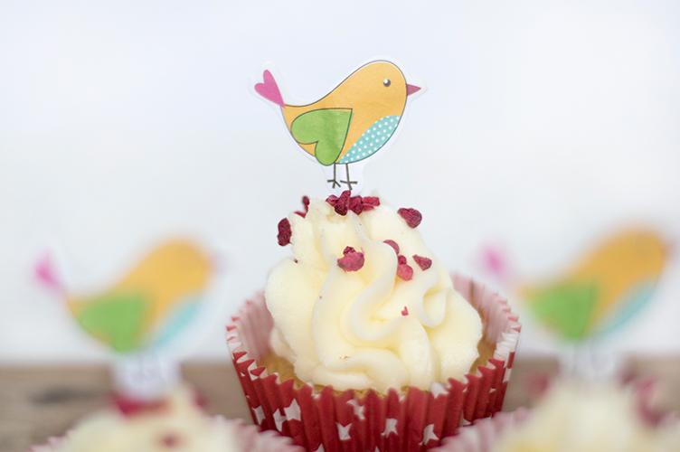 muffins, hindbær, cupcakes, hindbær cupcakes, hindbær muffins, bagværk, kage, kager, hjemmebag